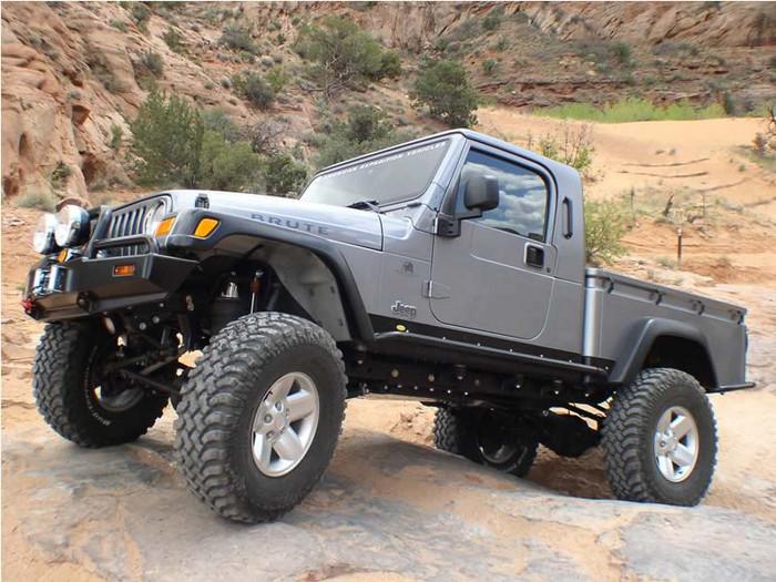 Jeep Tj Half Doors For Sale Craigslist