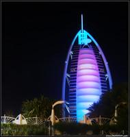 Highlight for Album: Photos of Dubai